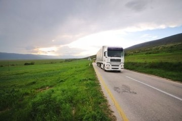 Supply-Chain-and_Logistics-Eastern-Cape-South-Africa Featured Image