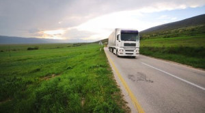 Supply-Chain-and_Logistics-Eastern-Cape-South-Africa