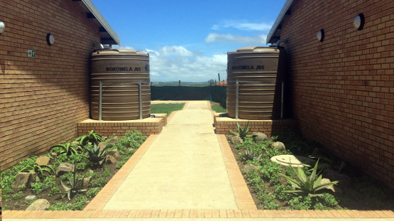 Landscaping_Ntlaza_Eastern_Cape_South_Africa