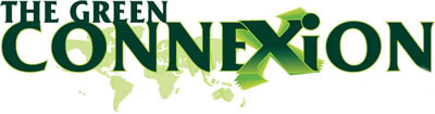 The Greenconnexion