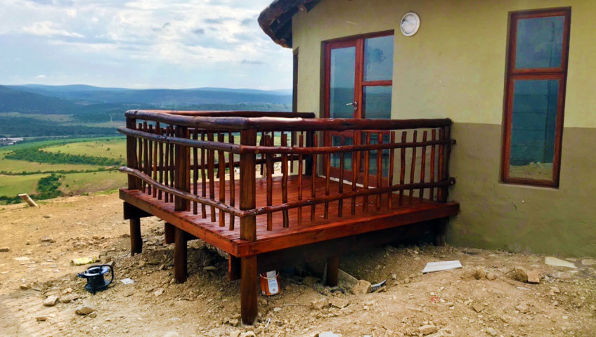 Decking_Eastern_Cape_South_Africa