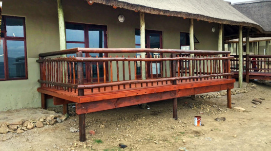 Decking_Eastern_Cape_South_Africa_2