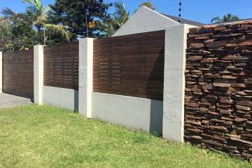 House_Ganuza_Eastern_Cape_Landscapin_South_Africa