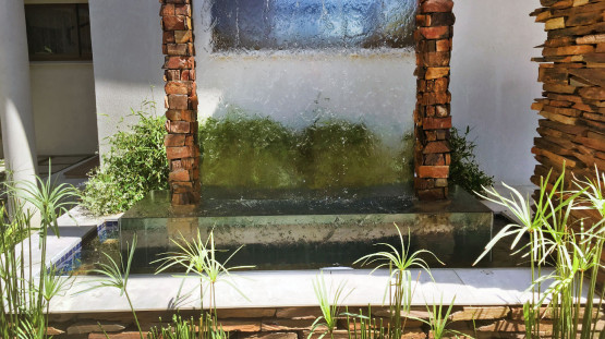 House_Ganuza_Eastern_Cape_Landscaping_South_Africa_2