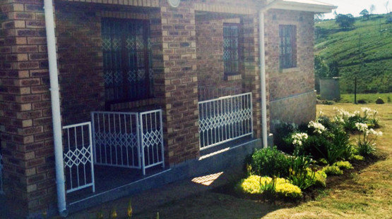 Residential_Landscapin_Eastern_Cape_South_Africa_3